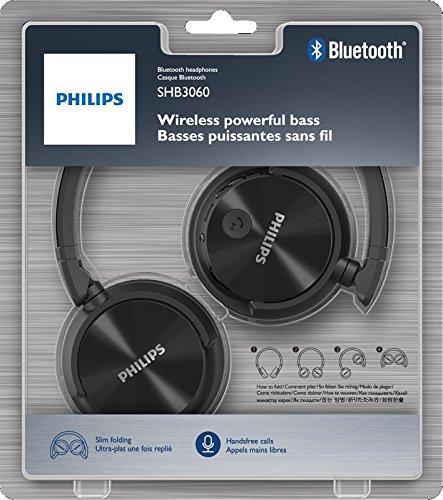 Philips SHB3060BK 00 f253999192