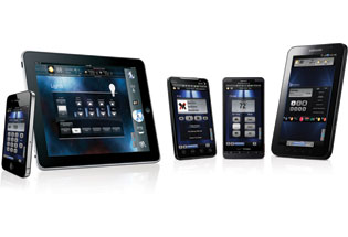crestron-mobile-pro.jpg